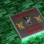 bigdata-1423786_1920